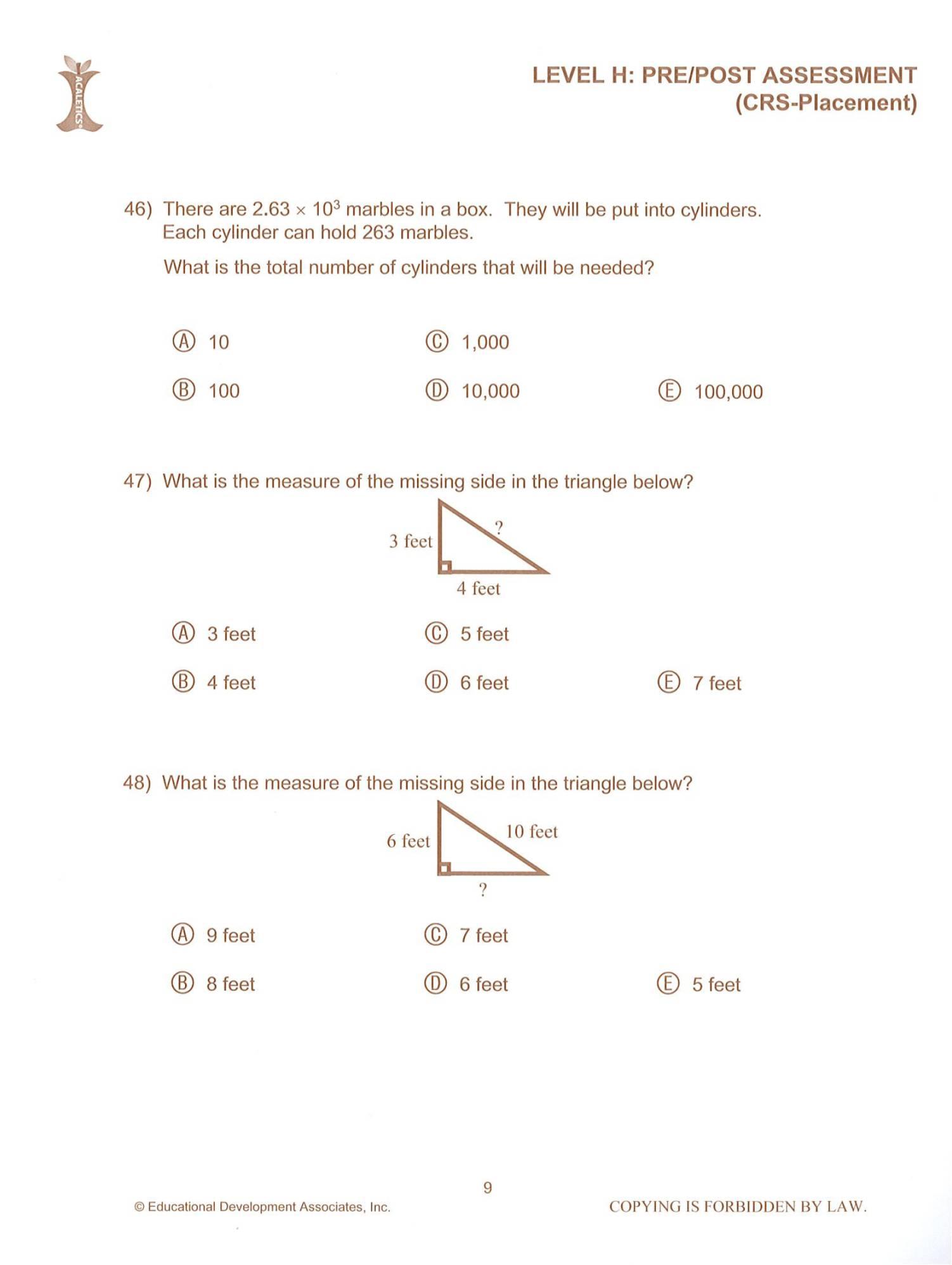 Worksheets College Level Math Worksheets college level math worksheets algebra homework sheets printable 2 8th grade l 8f614688d26 worksheet full